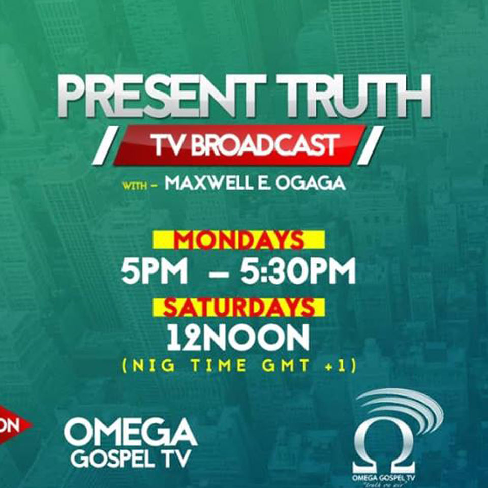 PRESENT-TRUTH---OMEGA